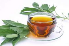 Sore Throat Home Remedies