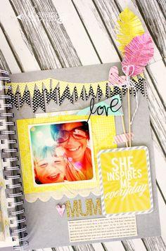 who inspires you? « Heidi Swapp
