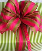 Pink & Green - Gift