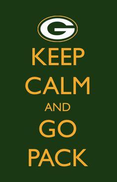 heart, football, frames, fans, bays, keep calm, homes, thing green, green bay packers