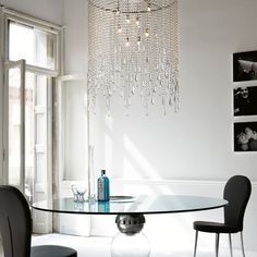 Pendant Lamps on Pinterest  Sissi, Steel and Lamps