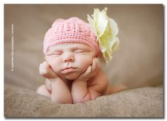 Google Image Result for http://septemberblueblog.com/wp-content/uploads/2010/08/newborn-pose.jpg