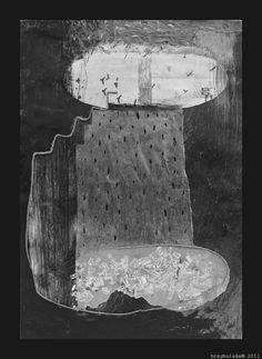 Baska Trzybulska, Pond Stories