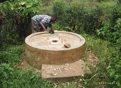 water project, water well, help fund, everyday inspir, deserv clean