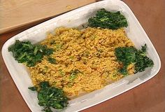 food network, food stuff, saffron rice, saffron recip, favourit recip, pea recip, chorizo, yummi food, peas