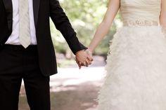 The Catholic Company's Catholic Wedding Gift Guide
