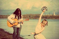 #hippies
