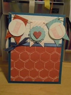 Winter_2012-13_099_by_ahelynck by ahelynck - Cards and Paper Crafts at Splitcoaststampers