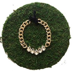 EllandEmm - Audrey Classic, $39.50 (http://www.ellandemm.com/audrey-necklace/) 3950, style, ellandemm, audrey classic, list, jewelri statement, necklaces, fashion accessori, classic necklac
