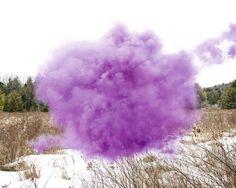 smoke by floto+warner.