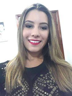 Carolina Guedes