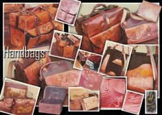 designer handbags, leather art, tote bag, bagsfashion handbag, handbag purs, fashion women, handbag fashion, women's handbags, fashion handbags
