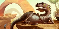 SEO, Social Media And Digital Marketing--Don't Be A Dinosaur. http://imaginethatcreative.net