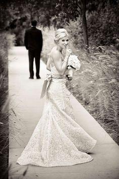 75  incredible wedding photo shots