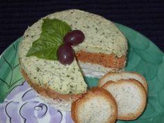 no-1-mediterranean-cheese-torta