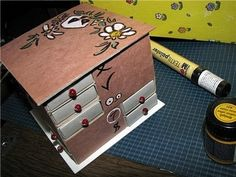 jewelry-drawer-from-match-box01.jpg