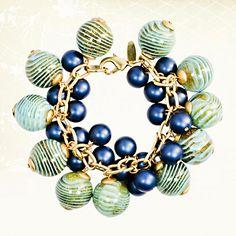 Lenora Dame | Jewelry | Retro Bracelets