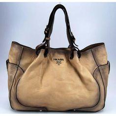 Prada Shoulder Bag shoulder bags, prada, fashion, purs, accessori, burberry handbags, clutch, tote bags, leather bags