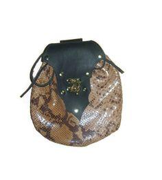 leather snakeskin, bay etsi, biker belt, tbec tampa, dredmor plunder