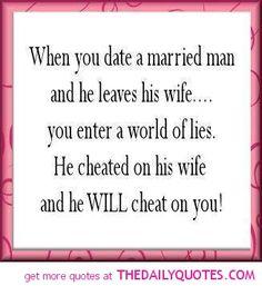 Sarcastic Quotes About Cheating Men. QuotesGram