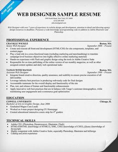 Professional resume writing  cover letters  LinkedIn profiles     Houston Chronicle Professional Resume Writing Services Linguistic Assignment Writer