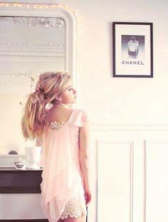 .pretty.