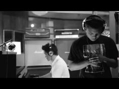 Favorite cover of this song! Glad i had the chance to sing with him in church choir before! xx Trey Songz - Heart Attack - Official Music Video Cover - JamieBoy