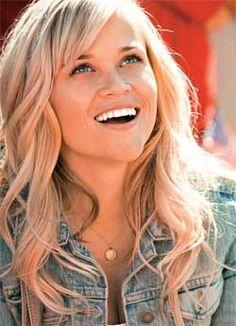 Love the cut!  Google Image Result for http://www.khaleejtimes.com/images/spot-020312.jpg