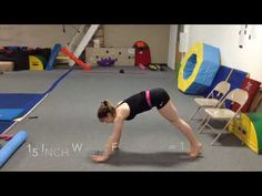 Strength workout 1 - YouTube