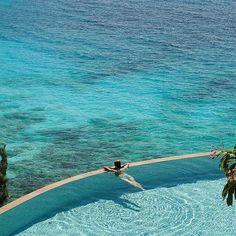 Petite Anse Bay, Seychelles