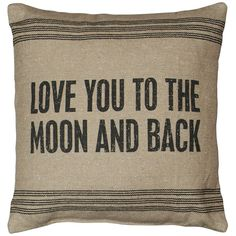 decor, moon pillow, french farmhouse, idea, french country