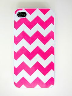 Love this phone case in blue