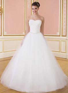 فساتين زفاف wedding dresses #wedding #fashion