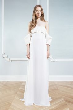 Honor   Resort 2014 Collection   Style.com