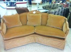 velvet furniture on pinterest velvet velvet sofa and