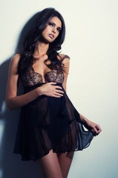 lingerie lingerie lingerie lingerie lingerie lingerie Hot Women Reveal the #1 way to get them into bed without pickup lines or tricks...Go to http://Sexual-Triggers.com