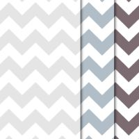 Free Chevron Seamless Patterns and Papers for Commercial Use