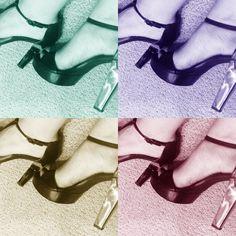 @ruelala #shoelala #MIchael Kors #shoes