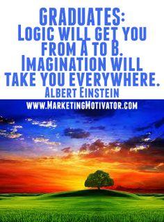 That Einstein was one enlightened dude. #quotes #inspiration