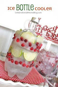 diy-ice-bottle-cooler