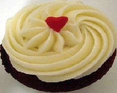 Recipe for Perfect Cream Cheese Icing!