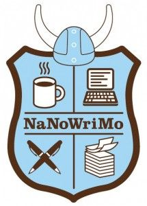 7 Classic Authors Who Would Win NaNoWriMo