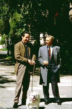 Behind The Scenes On Pinterest Kevin Spacey Michael Myers And Moll