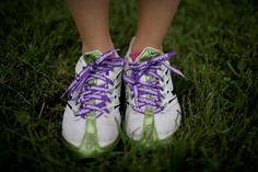 The end of Alzheimer's disease starts here.  Walk to End Alzheimer's on September 22, 2012.