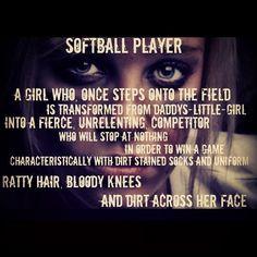softball tumblr | softball player | Tumblr