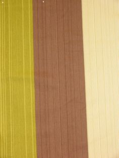 P30012 ir6896 Tcc Tassel Trim 20 Yard Reel additionally Barrow Fabric Pattern further interiordecorating in addition Guest Room Chair Upholstery Fabric in addition Upholstery Fabric. on designer curtain fabrics discount