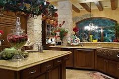 beautiful home interior - Google Search