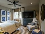 HGTV Dream Home 2013: Guest Suite Bedroom Pictures : Dreamhome : HGTV