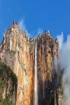 The Zhangjiajie Hunan Provinc Republic of China. - Geotourism&Gems.