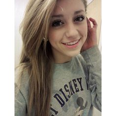 Insanely Cute Girls ♥ ❤ liked on Polyvore